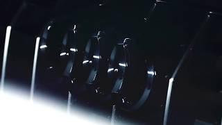 Audi q3 ( 2019 ) review