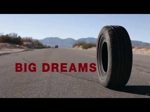 Rubber (2011) - HD Trailer