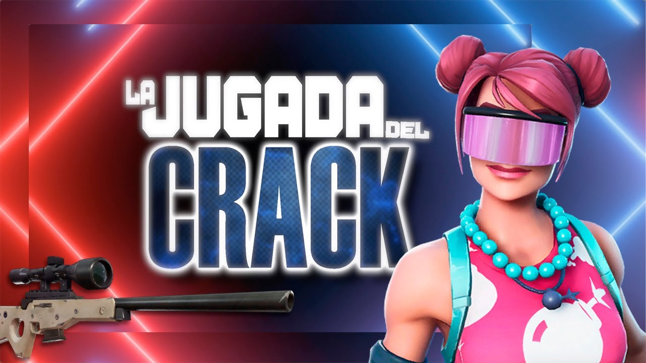 Los mejores y peores clips de Twitch y Facebook - La Jugada del Crack 🛡️