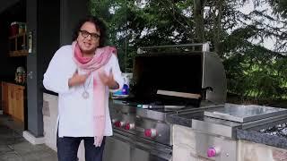 Canada De Super Chef with Vikram Vij | Episode 12 | Cookery Show | PTC Punjabi