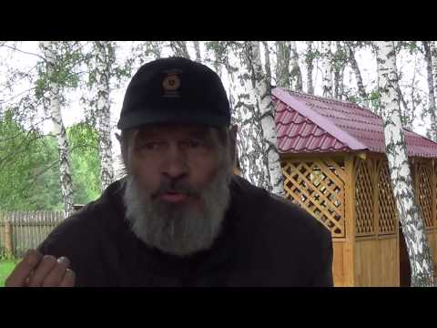 Сказки и миф. Чему учат русские сказки? Часть I