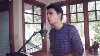 Repeat youtube video Just A Dream - For Christina (Sam Tsui acoustic cover)
