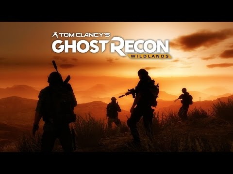 Ghost Recon Wildlands - [Live Gamers Addict] - [Xbox One] - #06 - [Fr]