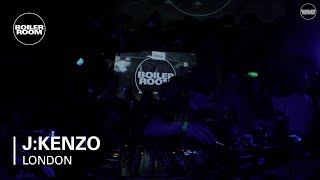Video J:Kenzo Boiler Room London DJ Set download MP3, 3GP, MP4, WEBM, AVI, FLV Agustus 2018