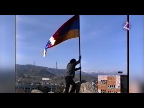 Новости Армении и Арцаха/Итоги дня/ 19 марта 2021