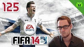 FIFA 14 Ultimate Team # 125 - TOTS Ita/Fr «» Let's Play FIFA 14 | FULLHD