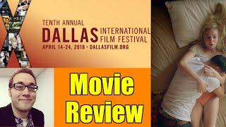 White Girl Movie Review - DIFF 2016