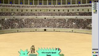 16 Bit Arena (1)