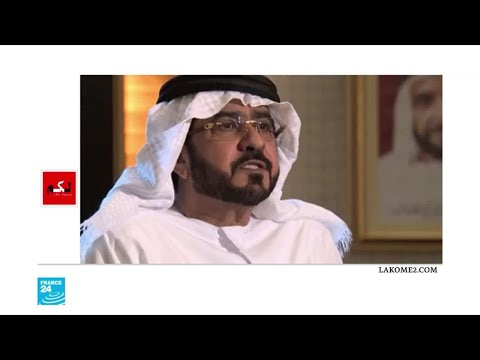 سفير الإمارات يغادر المغرب بطلب -سيادي عاجل-  - نشر قبل 4 ساعة