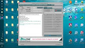 LG K420N ( LG K10) Unlock and Repair IMEI with Octoplus Box - YouTube