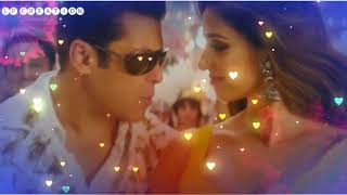 Slow Motion Bharat Song Whatsapp Status |  New Dj Remix Status|slow motion dj whatsapp status
