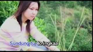 Au Oku Kumaus Dika - Jaidy Bading