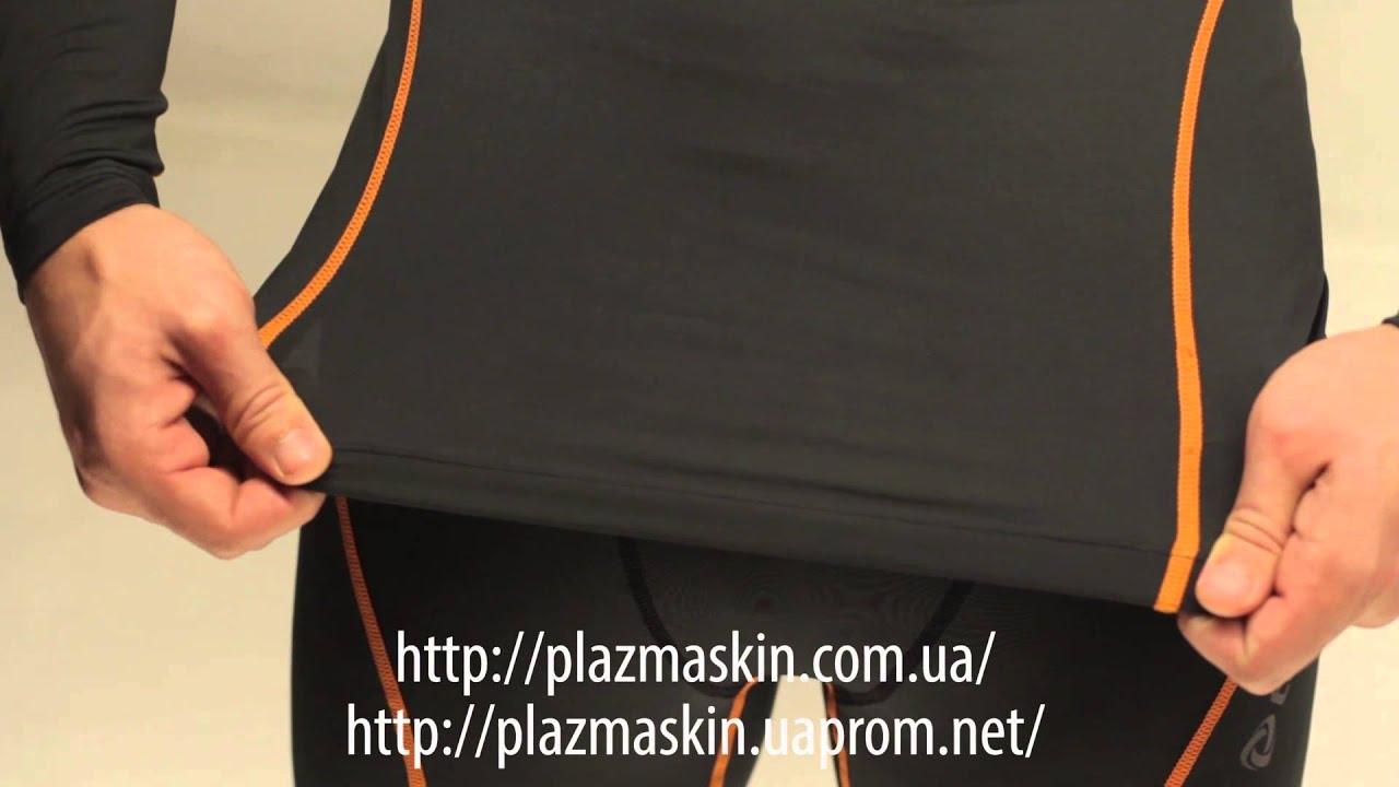 купить камуфляжные футболки украина - YouTube
