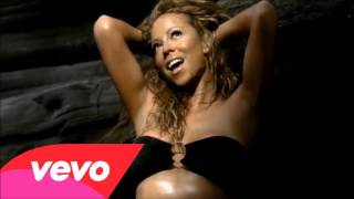 Latest MariahCarey's vevo sound track