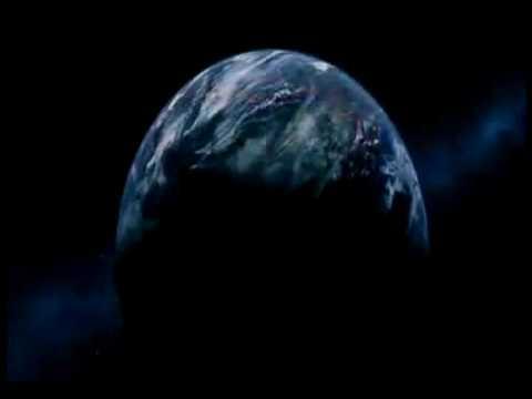 Дом - Свидание с планетой. Трейлер