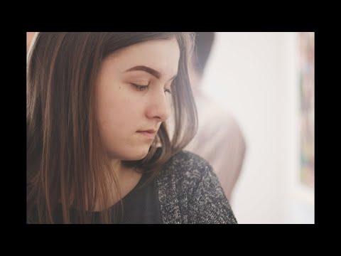 Šiauliai gyvai | Gabija Petrauskaitė - Tavęs