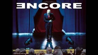 Eminem - Mockingbird [HD].mp4