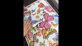 Постельное белье сатин - YouTube