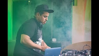 Tomorrowland Belgium 2017 | Richy Ahmed
