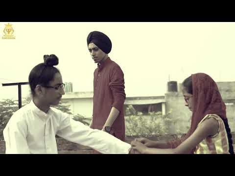 sakiyaan-bhena---hardeep-singh-(full-song)- -latest-punjabi-songs-2018- -raksha-bandhan-special-song
