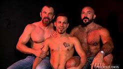 Mature Gay Porn Stars