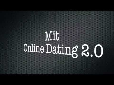 Online-Dating-zweite Termine
