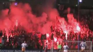 Chicago Fire Soccer 2010 Intro *FAN EDIT*