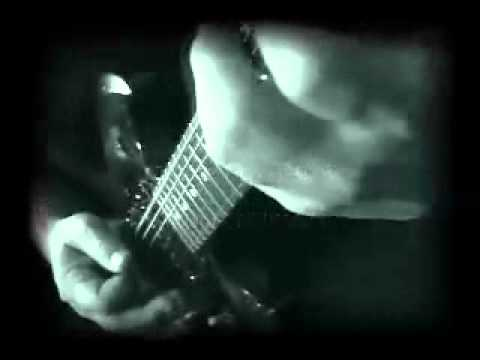 Instructional Video : Real Blues-Rock Guitar /Alfred Music Publishing