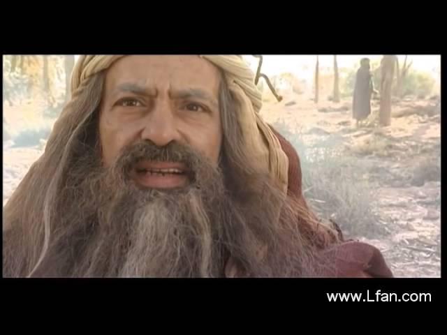 نوح 1: الفلك