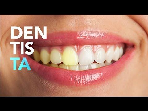 Como Clarear Os Dentes No Photoshop Tutorial Youtube