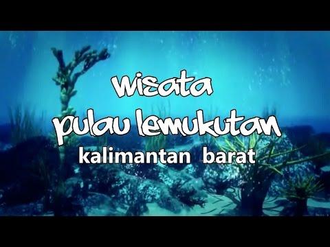 pulau-lemukutan,-bengkayang,-kalimantan-barat,-indonesia