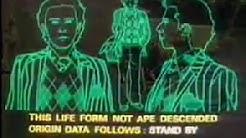 Per Anhalter durch die Galaxis 1981 Ganzer Film