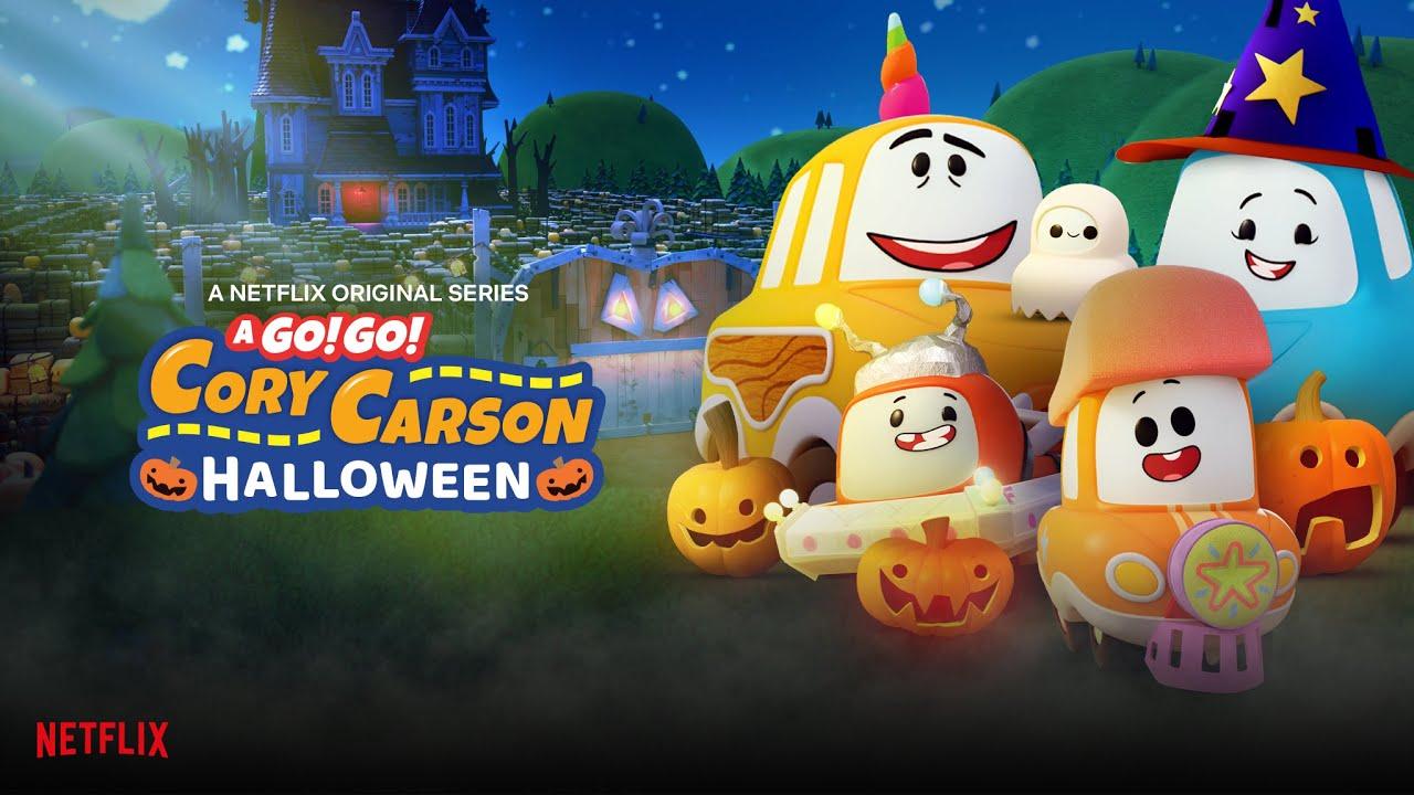 maxresdefault - Leuke Halloween activiteiten en uitstappen met kinderen
