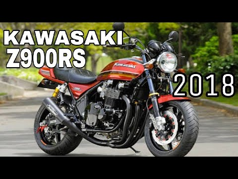 2018 upcoming kawasaki z900rs india youtube. Black Bedroom Furniture Sets. Home Design Ideas