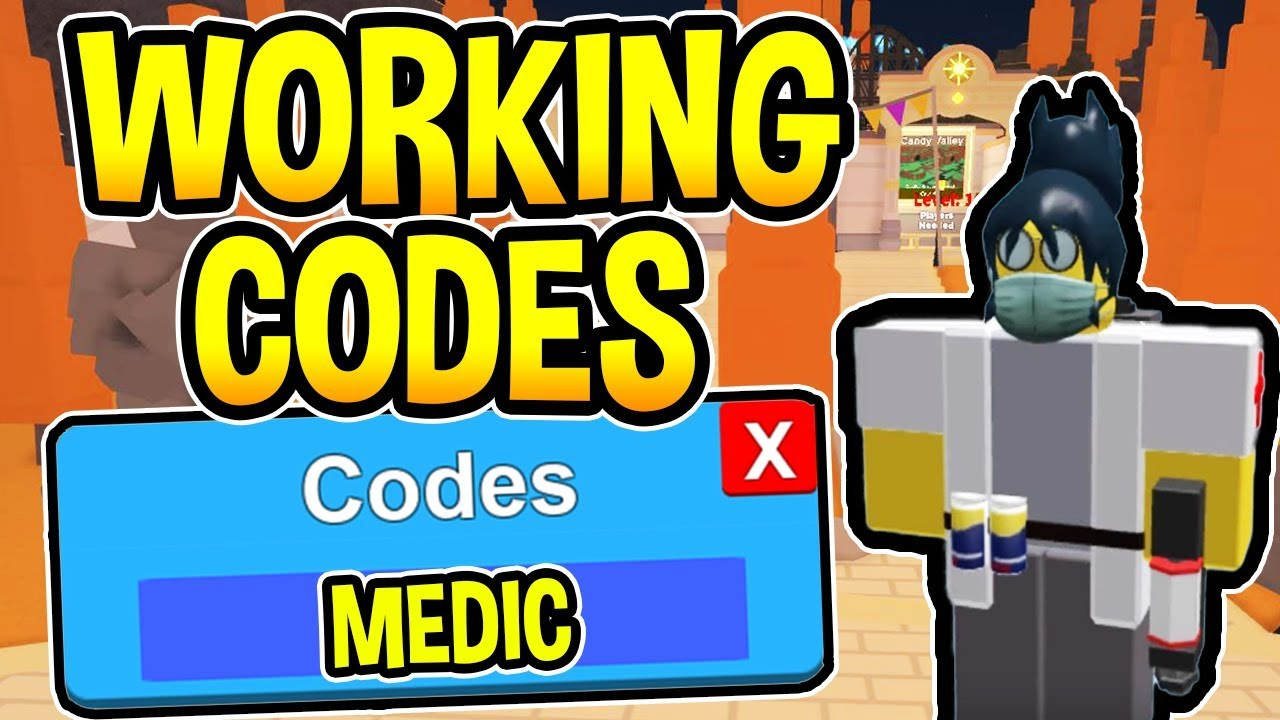 Roblox Tower Battles Twitter Codes All New Working Tower Defense Simulator Codes New Update Roblox Youtube