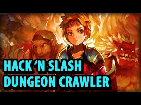 renpy how to make dungeon crawler