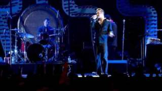 Morrissey  How Could Anybody Possibly Know How I Feel.m4v