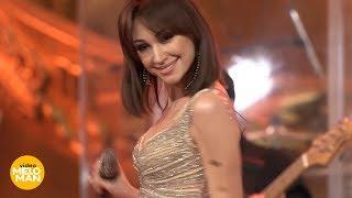 Согдиана - Будь со мной  (Live, 2018)