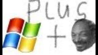 ChilledWindows.exe + mlg.exe (RDC)(Remote Desktop Connection)