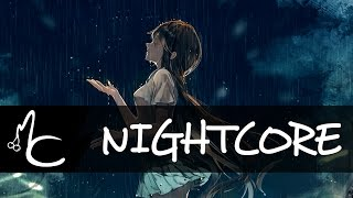【Nightcore】Sleep When We