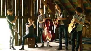 Flying Acoustic - Green River Ordinance