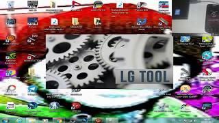 LG TELA ROXA COM DBI ERRO FATAL LINK DOS ARQUIVOS PRA DAWNLOAD