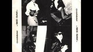 Chainsaw  - ZHeros (1977  Belgium Proto Hardcore/ Punk Rock)