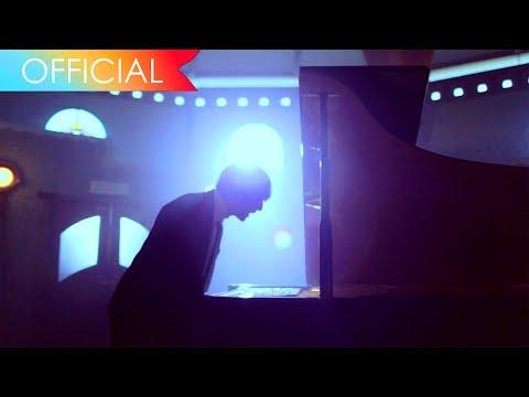 ビッケブランカ『秋の香り』(official music video)
