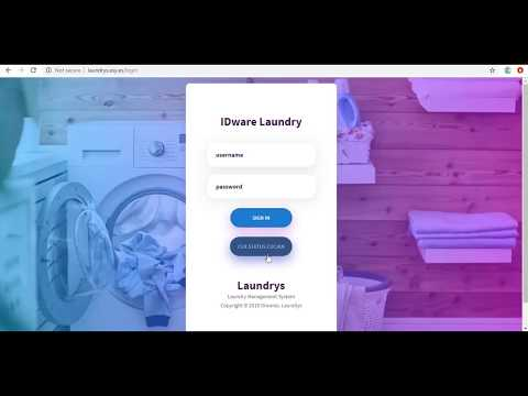 aplikasi-laundry-berbasis-web-php-mysql-bootstrap-js-dengan-source-codenya