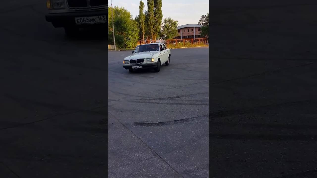 Жестокая авария в Питере 08 01 2017
