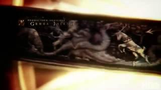 Игра престолов 3 сезон трейлер 1