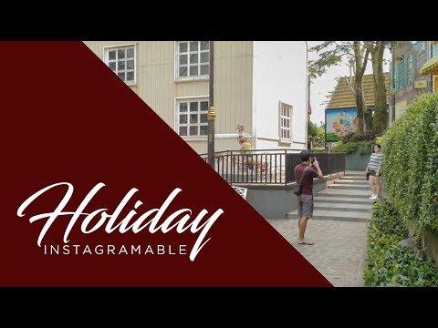 devoyage-tempat-wisata-instagramable-|-ant-budiart-wisata