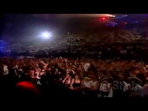 Reel 2 Real - I Like To Move It (Live, Dance Machine, France (Widescreen - 16:9)