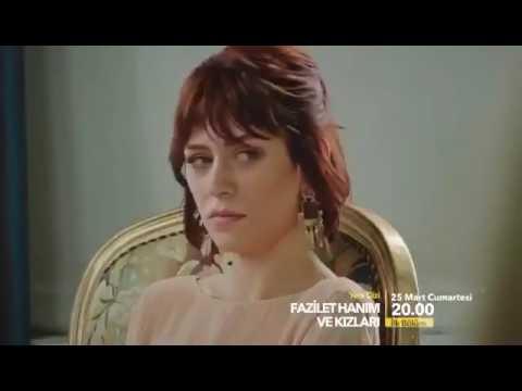 госпожа гюлли на русском языке смотреть онлайн все серии для